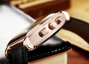 Наручные часы TEVISE (8383a six needles)