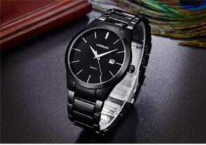 Наручные часы Curren (8106)