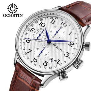 Наручные часы OCHSTIN (GQ050C)