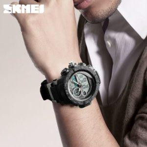 Наручные часы SKMEI (1332)
