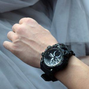 Наручные часы SMAEL (8011)