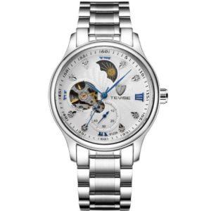 Наручные часы TEVISE Tourbillon (8122A stars)