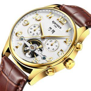 Наручные часы KINYUED (J013)