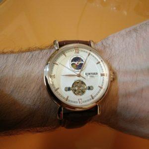 Наручные часы KINYUED (JYD-J031)