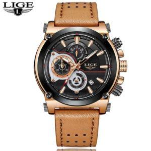 LIGE (9856)