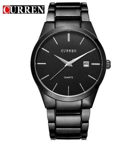 Curren-Relogio-masculino-8106-14.jpg
