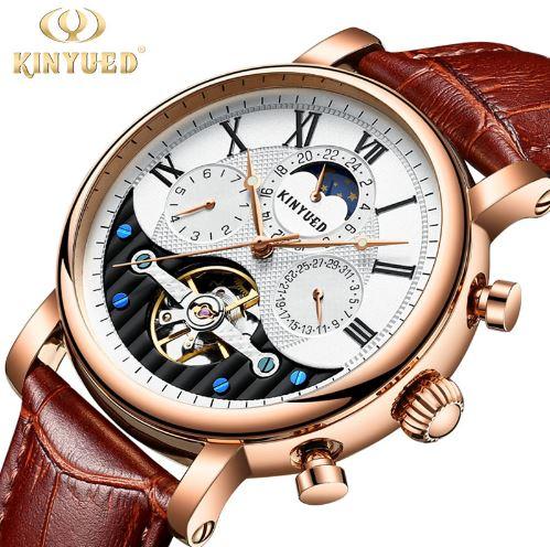 Horloges-mannen-JYD-J025-1.jpg