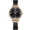 Купить наручные часы KIMIO (K6300M, черные)