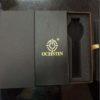 Коробка Ochstin