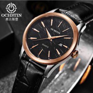Ochstin LQ022A