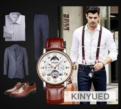 kinyued-j029