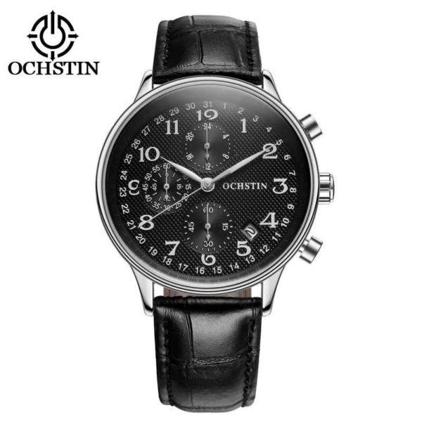 ochstin-gq050c