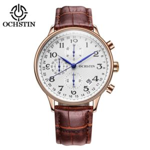 ochstin-gq050c