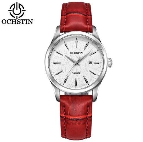 Ochstin LQ022A красный 2