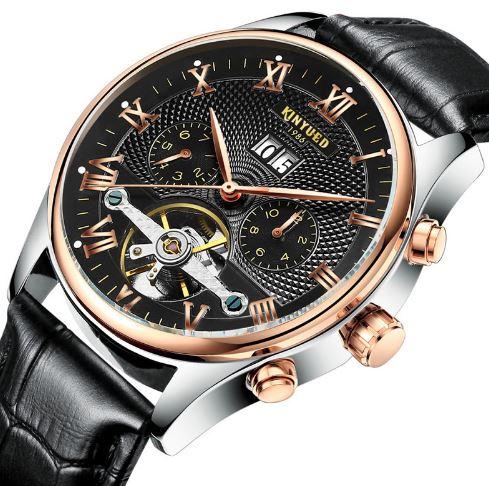 reloj-hombre-j012-11.jpg