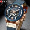 CURREN-8329