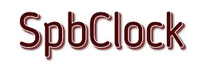 Интернет-магазин часов spb-clock