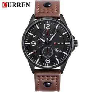 curren-8164