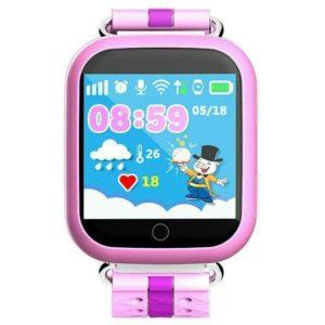 smart-baby-watch-q750