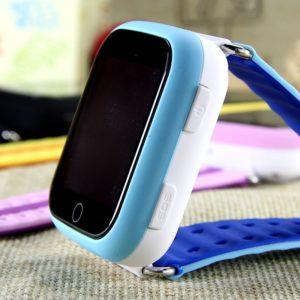 smart-baby-watch-q750-