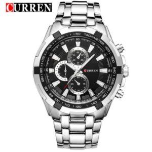 CURREN (8023)
