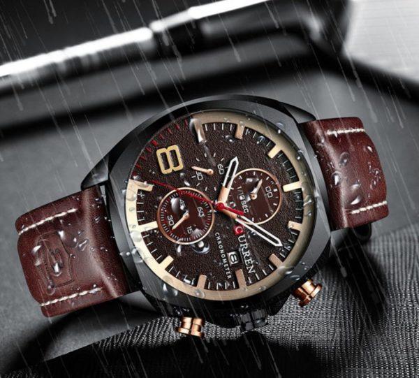 Наручные часы CURREN (8324)