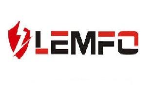 lemfo