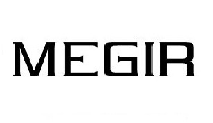 megir