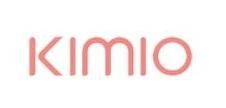 KIMIO
